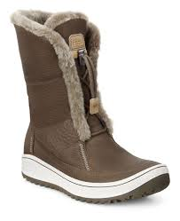 womens boots brisbane ecco shop for shoes cheap ecco trace sport outdoor boots c23w7888