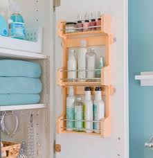 creative storage ideas for small bathrooms 40 creative storage ideas to make easy organize small bathroom