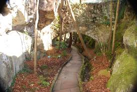Rock City Gardens Chattanooga Goin Rock City Garden Chattanooga Tn Travel Wishlist