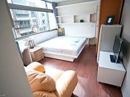 one bedroom condos for rent one bedroom apartments rent iocb info