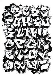 graffiti letter f bubble style design graffiti let alojamiento