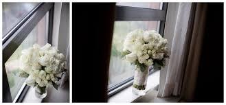 wedding flowers wi wedding flowers wi wedding corners