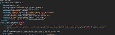 possible example of babel plugin react css modules ipo isomorphic