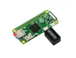 wifi dangle micro usb wifi dongle for the raspberry pi zero pi supply