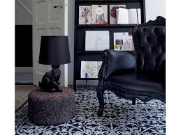 buy the moooi rabbit table lamp at nest co uk