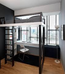 bedroom design singapore regarding your own home u2013 interior joss
