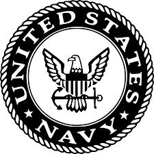 united states navy logo logos united states navy