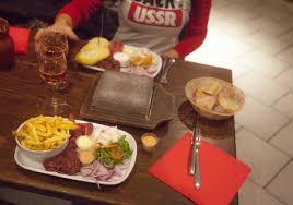 de la cuisine des tontons flingueurs awesome tontons flingueurs restaurant ideas joshkrajcik us