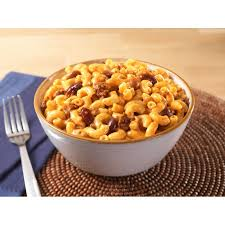 Mountain House Food by Mountain House Chili Mac W Beef 6 Size 10 Cans With Free Shipping