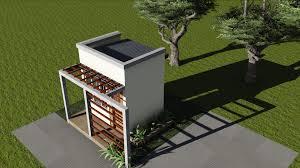 Home Design Rules Of Thumb Urban Design U2013 Page 2 U2013 Mrkapalucandesigntoo