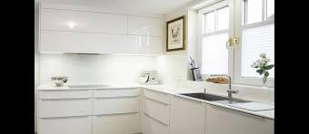 hochglanz k che uncategorized kühles küche hochglanz weiss kche in hochglanz