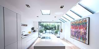 ab home interiors 100 ab home interiors a u0026b home singapore u0027s