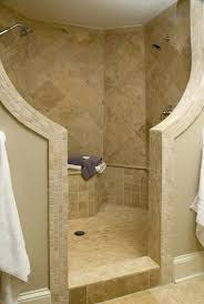 Shower Designs Without Doors Shower Without Door House A Walk In Shower Without Doors Shower