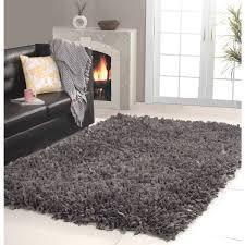 rug simple round area rugs wool area rugs on 5 8 shag rug