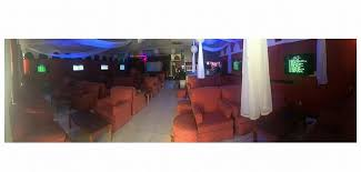 Hookah Rug Fog Hookah Lounge Home Facebook