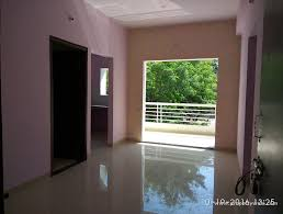 2 bedroom apartment flat for sale in vijay nagar indore