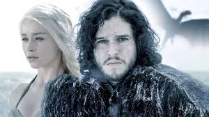 game of thrones season 7 debut is hbo u0027s most watched premiere ever