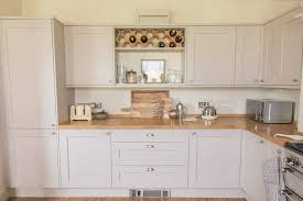 are kitchen plinth heaters any kitchen heating ideas for when you limited wall space