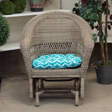 Outdoor Furniture Raleigh by The Raleigh Collection In Fieldstone By Erwin U0026 Sons Carolina