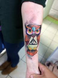 tattoo tribal no antebraço 39 best tatuagens de coruja images on pinterest owls tatoos and