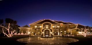 christmas light installation utah ingenious idea christmas lights installation houston utah calgary