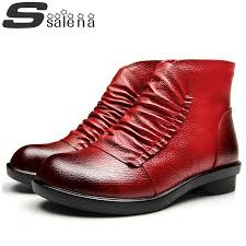 35 best boots high quality genuine leather boots images on top winter boots for page 3 reebok