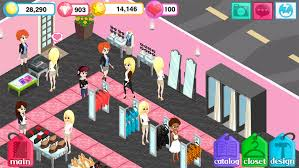 Home Design Story App Neighbors by Fashion Story Android Apps On Google Play