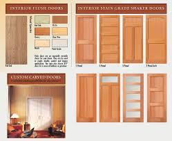 oak interior doors home depot 2 panel interior doors home depot gallery glass door design