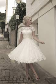 teacup wedding dresses 20 wedding dresses gowns teacup wedding dress and ivory