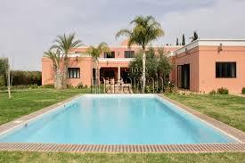 chambre avec piscine priv馥 chambre avec piscine priv馥 60 images hotel avec dans la