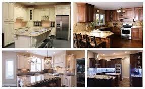 Kitchen Cabinets Sales by Lp Construction And Restoration Kitchen Cabinets Northwest