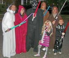 Hannah Montana Halloween Costume 30 Hottest Diy Kids Halloween Costumes 2013