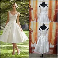 40 best short wedding dresses images on pinterest wedding dress