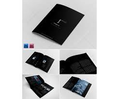 fancy brochure templates catalogue layout templates fieldstation co