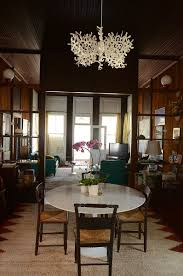Beach House Dining Room Edelweiss Chronicle Of A Del Mar Beach House U2013 Del Mar Lifestyle