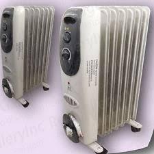 Comfort Temp Delonghi Pelonis Oil Filled Heater Delonghi Safeheat 1500w Comfortemp