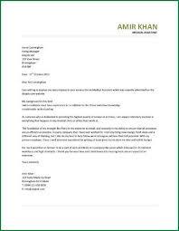 12 medical assisting cover letter applicationsformat info