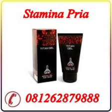 agen jual titan gel asli di palembang palembang shop