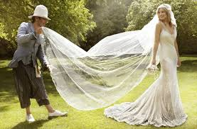 most beautiful wedding dresses of all time best wedding dresses the 10 most iconic bridal gowns of