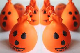 easy halloween crafts for kids reader u0027s digest reader u0027s digest