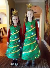 The 23 best Christmas Fancy Dress Ideas images on Pinterest