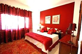 gray and red bedroom ideas for painting bedroom grey elabrazo info