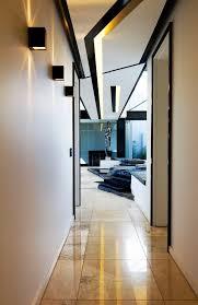 365 best inspiring interiors images on pinterest architecture