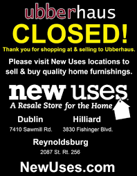 interesting and wonderful used furniture columbus ohio meant for