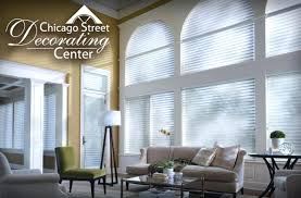 window blinds window shades and blinds wooden woven power window