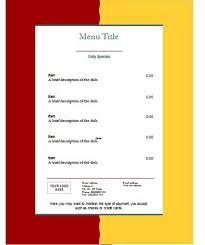 resume templates for microsoft publisher best resumes curiculum
