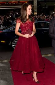 kate middleton u0027s marchesa notte dress is almost sold out kate