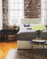 Small Apartment Decorating Pinterest by Brilliant Creative Pinterest Apartment Decor Best 25 City
