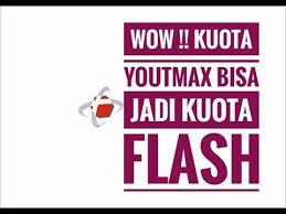 cara mengubah kuota youthmax menjadi kuota biasa cara mengubah kuota youthmax menjadi kuota flash tanpa ribet 100