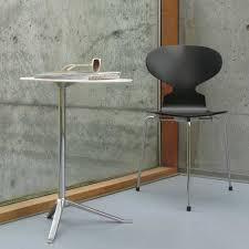 Site Table by Product Detail The Home Online